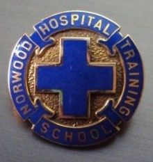 Norwood Hospital TSN, MA