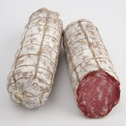 How to Dry-Cure Salami | eHow