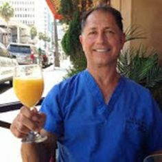 Dr. Kambiz Kalili (Tom Kalili )went to undergrad at UCLA, continued his educational endeavor at Boston U. where he received his Doctorate Medical Dentistry (DMD) degree. Dr. Kalili was an honorary Captain at the US Coastguard in Alameda