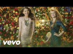 "Bella Thorne, Zendaya - Fashion Is My Kryptonite (from ""Shake It Up: Made in Japan"")"
