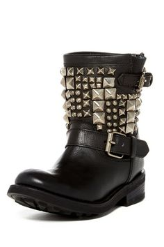 ASH Tyler Boot by Non Specific on @HauteLook