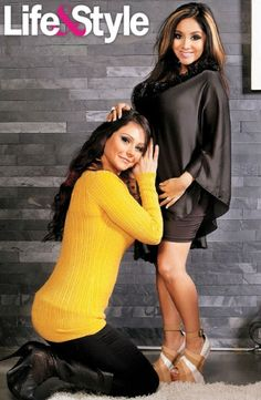 d8e409f85a 14 Best Snooki and jwoww images