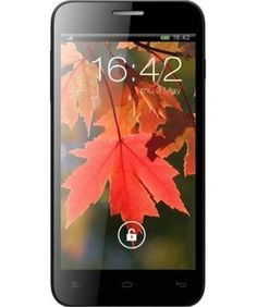 Xolo Q800 Price in India and Specifications
