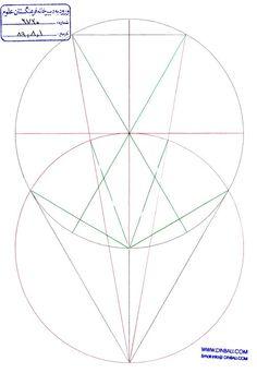 trisection angle