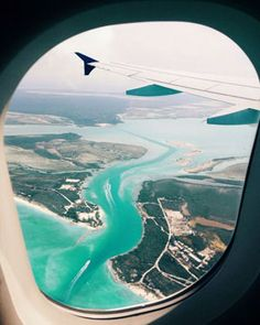 Travel the world airplane view, adventure travel, wander, beautiful places, Oh The Places You'll Go, Places To Visit, Voyager C'est Vivre, Foto Top, Travel Goals, Travel Plane, Airplane Travel, Travel Pro, Air Travel
