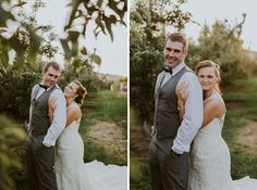 wenatchee_wedding_photos_sunshine_ranch_jessie_caleb_0106