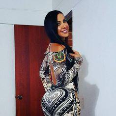 https://www.instagram.com/p/BG2x2yWH4cq/?taken-by=mujeresbellascolombia