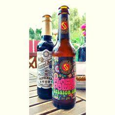 #happyfeierabend #feierabendbierchen #prost #biernachvier #bier #flowerpower @schoppebraeu 🍻 #garten #feierabend #bergfestmittwoch #sommer ➖➖➖➖➖➖➖➖➖➖➖➖➖ #beeroclock #beerstagram #ipa #cheers #humpday #garden #beerlove #instabeer #schoppebräu #drinks #idrinkandiknowthings #brewwithaview