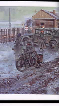 Military Art, Military History, Battle Of Moscow, Germany Ww2, German Army, World War, Wwii, Russia, China