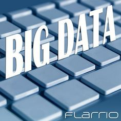 The coming years will see a rapid intertwining of #bigdata technologies and #machinelearning techniques