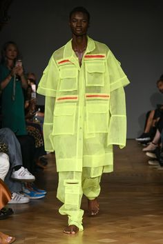 60 Best Neon Outfit Images In 2020 Neon Outfits Fashion Neon Fashion