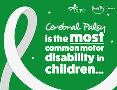 Join Firefly and United Cerebral Palsy during Cerebral Palsy Awareness Month and help make a real and positive difference to children who have Cerebral Palsy! Natural Asthma Remedies, Ayurvedic Remedies, Asthma Symptoms, Depression Awareness Month, Essential Oils For Asthma, Cerebral Palsy Awareness, The Cure, Positivity