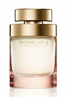 Wonderlust #michaelkors #wonderlust #pickafragrance #parfum #perfume #women #fragrance http://pickafragrance.com/wonderlust-by-michael-kors-fragrance-for-women/