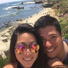 Awesome weekend enjoying the ocean, the sand, some food, some baseball and some great company. #SanDiego #LaJolla #Coronado #Fedorable #LosPadresnoestánbueno #lajollalocals #sandiegoconnection #sdlocals - posted by Jonnie Motomochi  https://www.instagram.com/jtmoto9. See more post on La Jolla at http://LaJollaLocals.com