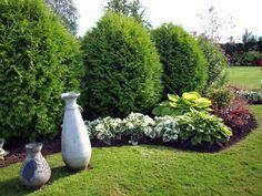 Lapionpistoja: maaliskuuta 2015 Koti, Terrace, Garden Sculpture, Trees, Gardening, Landscape, Outdoor Decor, Flowers, Balcony