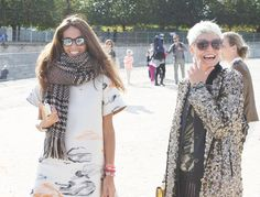 street_style-paris_fashion_week-