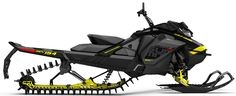 >>>>> OFFICIAL SKI-DOO 2017 SUMMIT REVEAL ((Full Details & Photos)) - SnoWest Snowmobile Forum