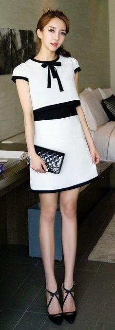 时尚Style(400)_香の诱 - 美丽鸟