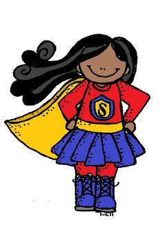 MelonHeadz: Super Heroes