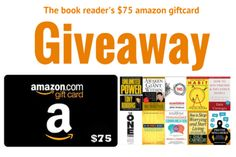 Win a $75 Amazon Gift Card! {WW} (08/02/2016) via... sweepstakes IFTTT reddit giveaways freebies contests