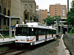 StLouisNew - MetroLink (St. Louis) - Wikipedia