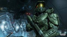 'Halo 5' to be played on world's biggest aerial screen in the sky
