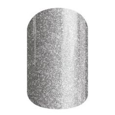 Diamond Dust Sparkle | Jamberry My all time favorite Jamberry wrap... perfect for mix & match combos with other wraps or using this style as an accent wrap on you mani =)