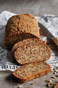 Get free Outlook email and calendar, plus Office Online apps like Word, Excel and PowerPoint. Sign in to access your Outlook, Hotmail or Live email account. Savory Pastry, Savoury Baking, Rye Bread Recipes, Good Food, Yummy Food, No Bake Snacks, Our Daily Bread, Bread Board, Sourdough Bread