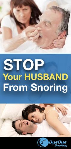 If you are looking for tips and solutions on how to stop snoring naturally tonight then you are going to love this.  I just did a video showing you how you can stop snoring TONIGHT!  #stopsnoring