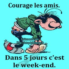 Courage                                                                                                                                                                                 Plus