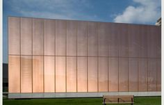 Des Moines Public Library   Project   Architype