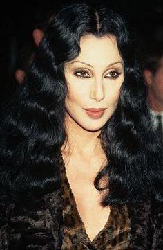 Jewel Singer, Cher Photos, Fairy Dust, Classic Beauty, Short Hair Styles, Wonder Woman, Fan, Queen, Eyes