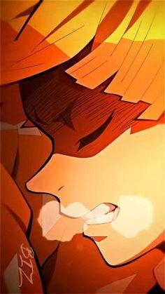 Evil Anime, Yandere Anime, Anime Akatsuki, Animes Yandere, Anime Fnaf, Anime Demon, Anime Music Videos, Anime Songs, Tous Les Anime