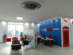 Banko Arkası Tabela http://www.amadetabela.com/tabelaci #tabelacı #reklam #istanbultabelacı