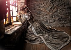 Untitled by Margarita Kareva, via 500px. The items here on Pinterest are the things that inspire me. They all have vision and are amazing photographs. I did not take any of these photos. All rights reside with the original photographers.