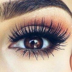 Mac Makeup, Eyebrow Makeup, Skin Makeup, Eyeshadow For Blue Eyes, Makeup For Brown Eyes, Neutral Eyeshadow, Hooded Eye Makeup, Smokey Eye Makeup, Gorgeous Makeup