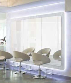 11 Best Maletti Salon Furniture By Nazih Cosmetics Images