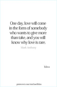 Healthy Relationship Quotes - - Relationship Tips Ideas - - Relationship Games To Play - True Quotes, Motivational Quotes, Inspirational Quotes, Bliss Quotes, Quotes Quotes, Quotes Arabic, Quotes To Live By, Love Again Quotes, One Day Quotes
