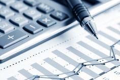 TransCanada to boost dividend, add C$13 billion of latest tasks - http://worldwide-finance.net/news/commodities-futures-news/transcanada-to-boost-dividend-add-c13-billion-of-latest-tasks