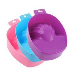 Now available at our store http://tradinghealth.com/products/1-pc-nail-art-hand-wash-remover-soak-bowl-diy-salon-nail-spa-bath-manicure-tool?utm_campaign=social_autopilot&utm_source=pin&utm_medium=pin
