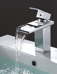The Awesome Web Half bath faucet idea The easiest way to upgrade your modern bathroom can