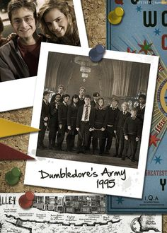 I would have been a first year when this happened. I don't think I realized Harry Potter was that much older than me...