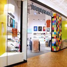 rainbows colours Shopping Center, Rainbow Colors, Colours, Rainbows, Sweden, Spaces, Furniture, Google, Home Decor