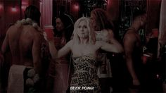 iZombie one my fave eps