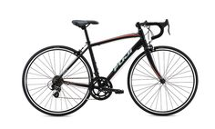 Fuji Bikes | ROAD | ENDURANCE SERIES | FINEST 2.5