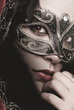 "mask aesthetic girl "" morethanphotography: "" Venecia by JuanAbril "" "" Venice Mask, Touch Of Gray, Mask Girl, Venetian Masks, Venetian Mask Tattoo, Beautiful Mask, Masquerade Party, Masquerade Mask Tattoo, Masks Art"