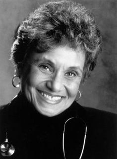 Marilyn Hughes Gaston, M.D., faced poverty and prejudice as a young student, but was determined to become a physician. Her 1986 study of sickle-cell disease led to a nationwide screening program to test newborns for immediate treatment, and she was the first African American woman to direct a public health service bureau (the Bureau of Primary Health Care in the United States Department of Health and Human Services).