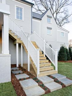 - Deck Pictures From HGTV Smart Home 2014 on HGTV