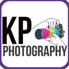 KP Photography is based in Johannesburg we specialize in portrait photography Event Photography, Editorial Photography, Portrait Photography, Fashion Photography, Are You Happy, Photoshoot, Places, Photo Shoot, High Fashion Photography