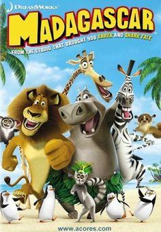 Madagascar:best dialogue: moto moto naam itna pyaara k sab le dobara